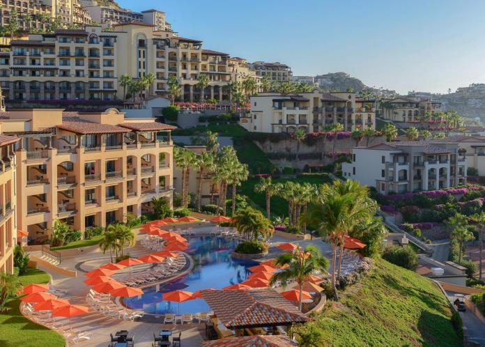 Pueblo Bonito Sunset Beach Resort & Spa en $1,804 ($̶1̶1̶,̶4̶5̶7̶). Cabo  San Lucas Resorts - KAYAK