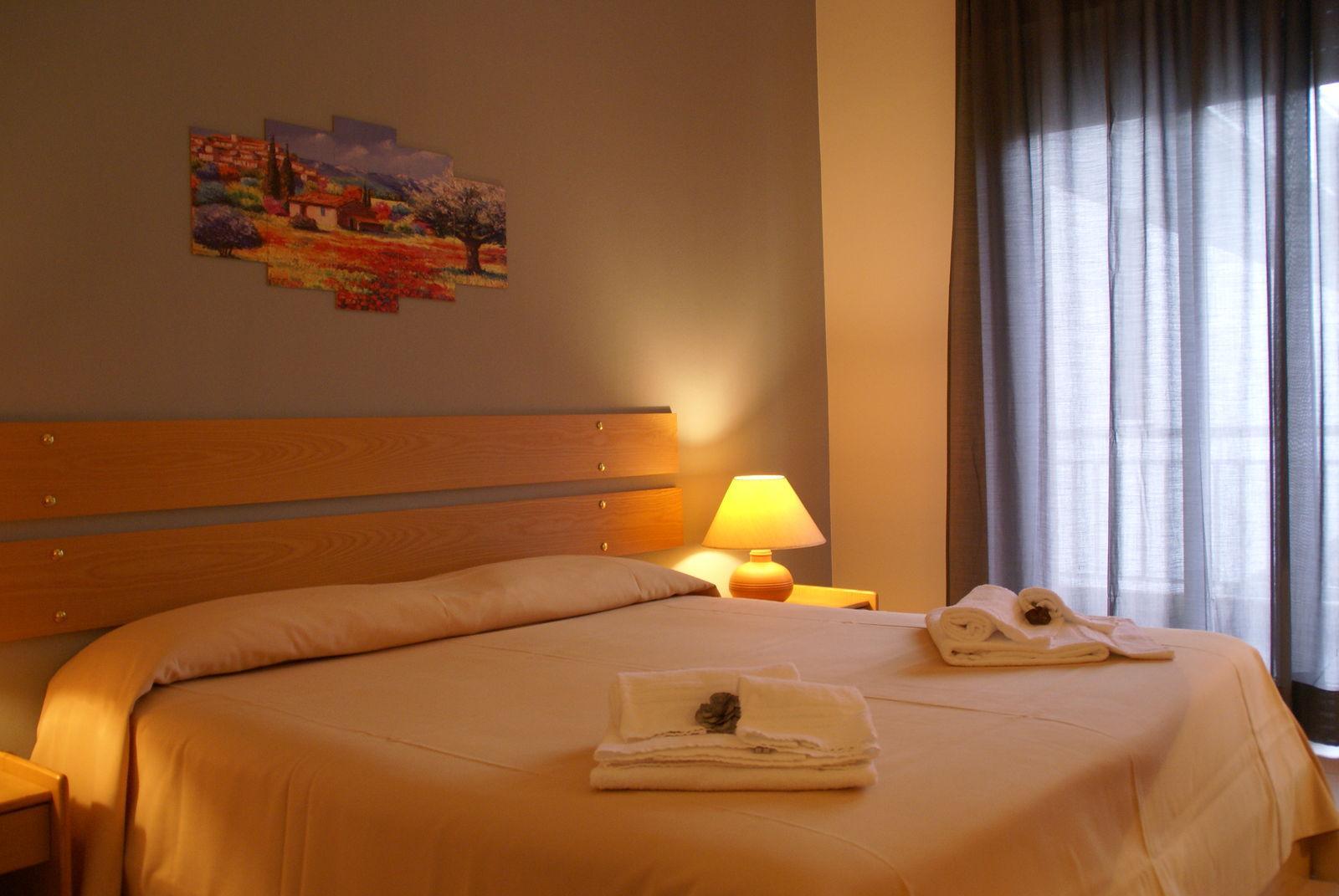 Hotel Rasula Alta 36 7 1 Catania Hotel Deals