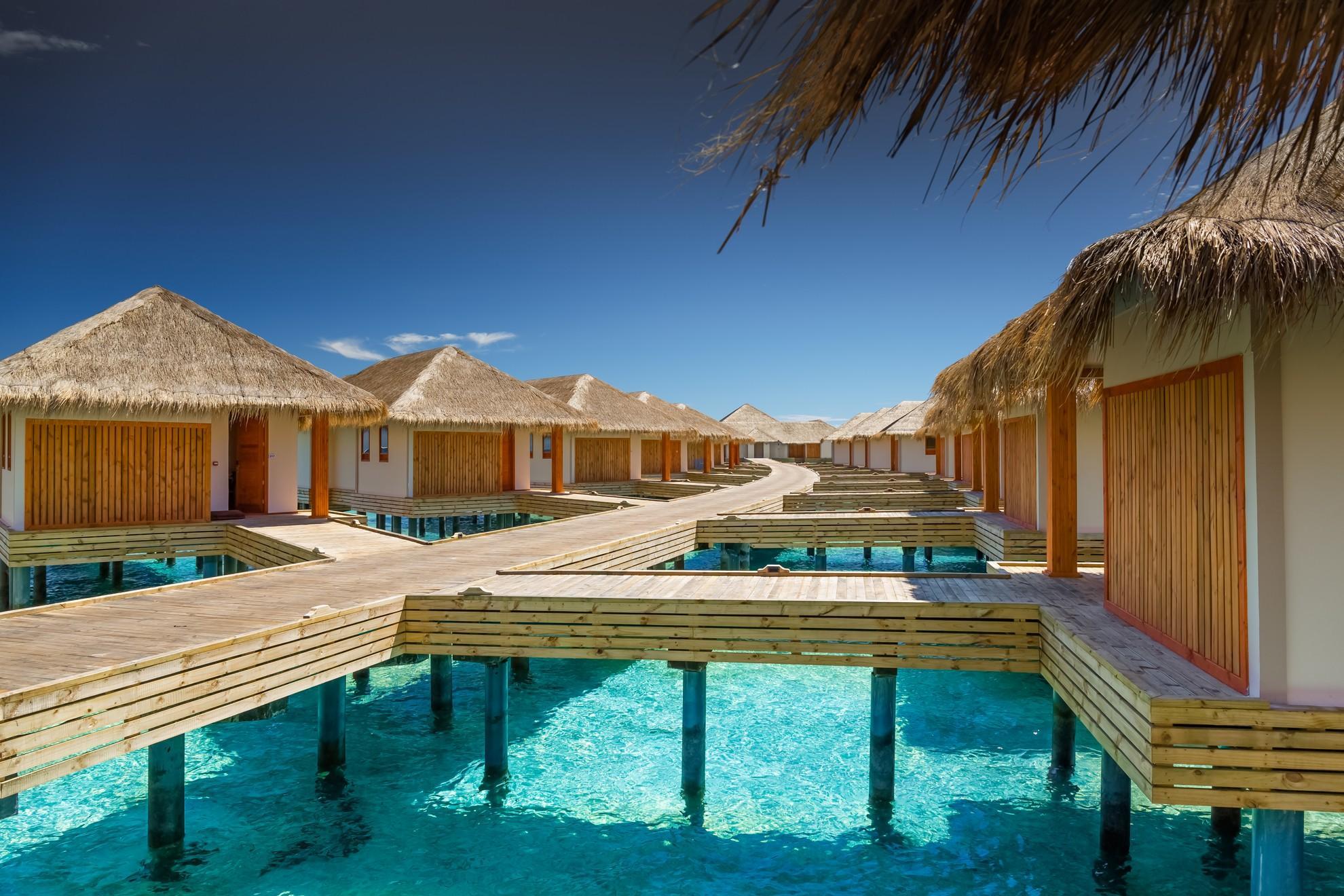 kudafushi resort and spa 327 1