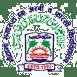 Maulana Mazharul Haque Arabic and Persian University