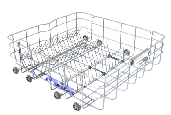 Bosch Dishwasher Parts: Bosch Dishwasher Parts Bottom Rack