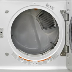 Whirlpool Front Load Washer Wiring Diagram Sequence Alternate Flow Example Kenmore Lint Trap Location | Get Free Image About