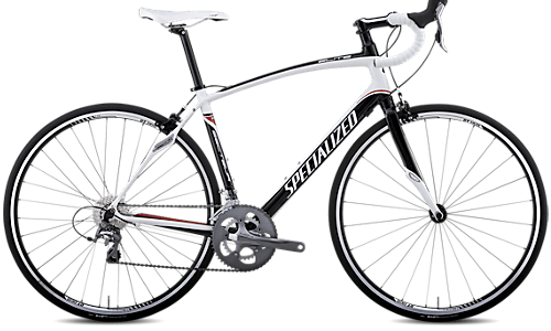 Specialized Secteur Elite Road Bike user reviews : 4.6 out