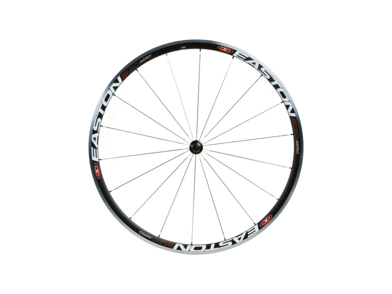 Easton EA90 Aero wheelsets clincher user reviews : 4.6 out