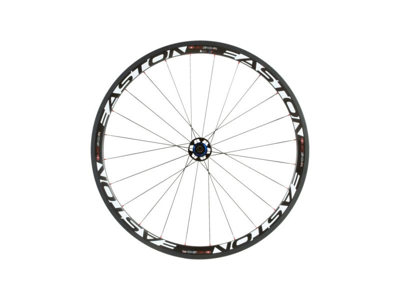 Easton EC90 SL wheelsets clincher user reviews : 3.6 out