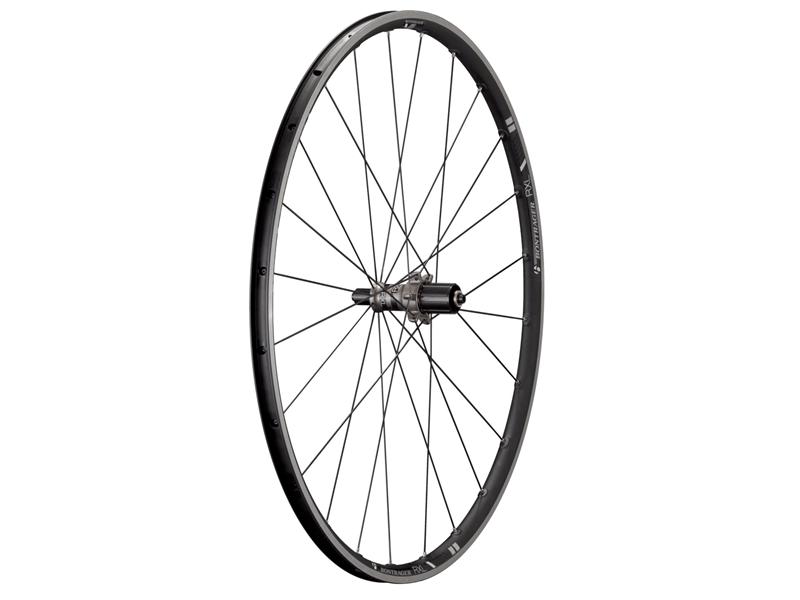 Bontrager Race X Lite TLR wheelsets clincher user reviews