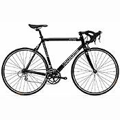 Cannondale R700 Si 2002 Road Bike user reviews : 4.2 out