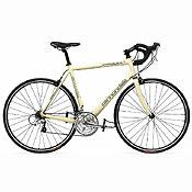 Cannondale Road Warrior 400 2002 Cruiser Bike user reviews