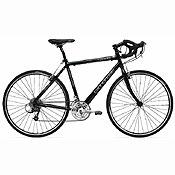 Cannondale T2000 2002 Touring Bike user reviews : 3.6 out