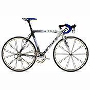 Trek 5900 USPS 2002 Road Bike user reviews : 3.9 out of 5