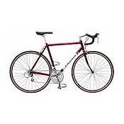 Schwinn 2000 Super Sport Older Road Bike user reviews : 4