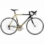Cannondale R5000 Road Bike user reviews : 4.5 out of 5