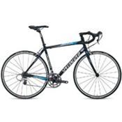 Specialized Roubaix Comp Triple Road Bike user reviews : 4