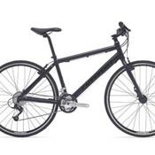 Cannondale Bad Boy Hybrid Bike user reviews : 4 out of 5