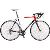 BMC Team Machine SLT 01 Road Bike user reviews : 4.6 out
