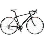 Schwinn Fastback LTD Road Bike user reviews : 4.8 out of 5