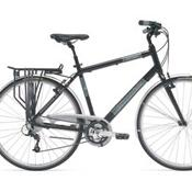 Cannondale Street Hybrid Bike user reviews : 3.9 out of 5
