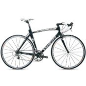 Specialized Tarmac Pro Road Bike user reviews : 3.9 out of