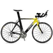Scott CR1 Plasma Triathlon Bike user reviews : 4.1 out of