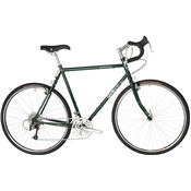 surly latest bikes user reviews, editorial reviews, bike