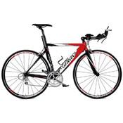 Wilier Lavaredo Crono Triathlon Bike user reviews : 3.4