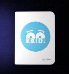 robotical command hub plus [ 1080 x 749 Pixel ]