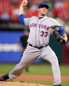 2014 Mets Team Preview Another Growth Year