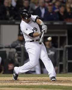 White Sox Team Preview Phase Two