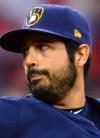 Gio Gonzalez Fantasy Stats RotoWire Fantasy Baseball