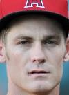 Ryan Jackson Fantasy Stats RotoWire Fantasy Baseball