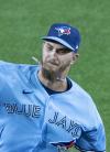 A J Cole Fantasy Stats RotoWire Fantasy Baseball