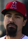 Anthony Rendon Fantasy Stats RotoWire Fantasy Baseball