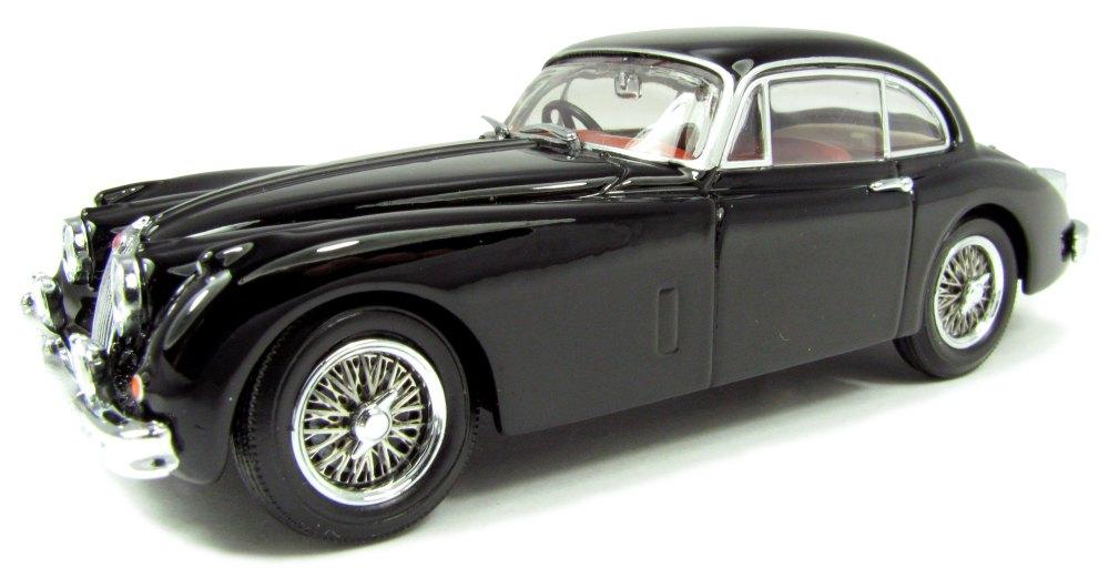 medium resolution of jaguar xk 150 black