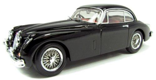 small resolution of jaguar xk 150 black