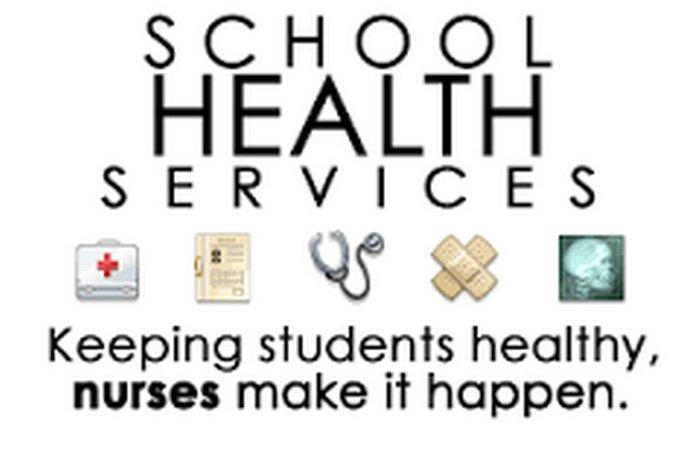 School Health Services
