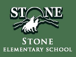 Home [stoneel.ccschools.k12tn.net]