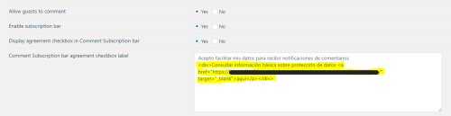 comment-bar-agreement-checkbox-backend.PNG