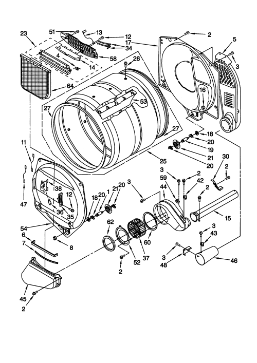 small resolution of wiring diagram likewise whirlpool duet dryer parts diagram on whirlpool dryer parts diagram likewise whirlpool duet front load dryer