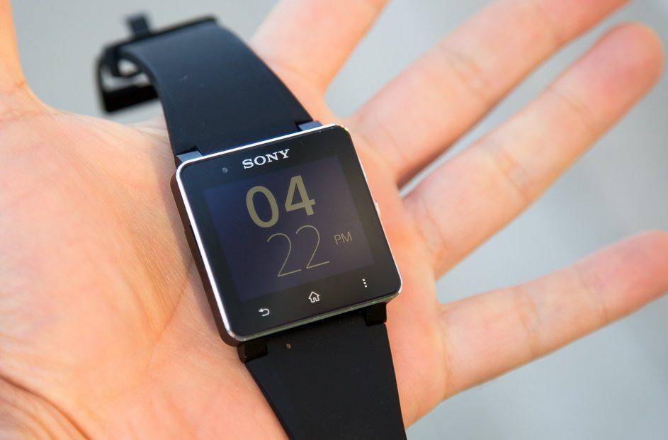 13 Smartwatch yang Harganya Nggak Sampai 1.5 Juta