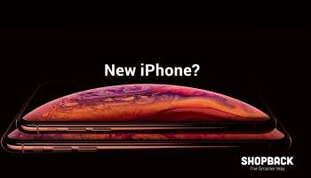 new apple products iphone xs