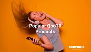 ShopBack_blog_filter-qoo10-products