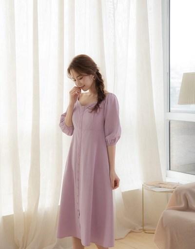 婚禮怎麼穿?女孩穿搭禁忌,NG穿搭要注意,5個訣竅讓妳穿出好人緣