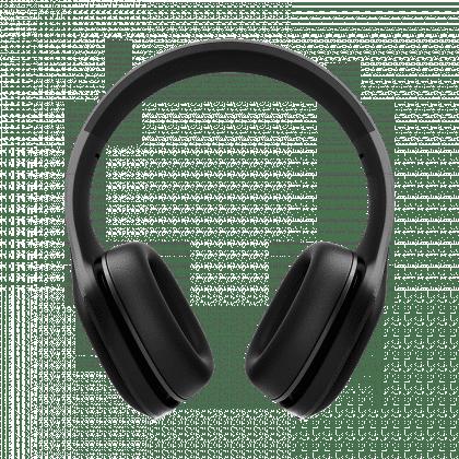 續航力100分、價格超親民!2020 小米藍芽耳機推薦top10