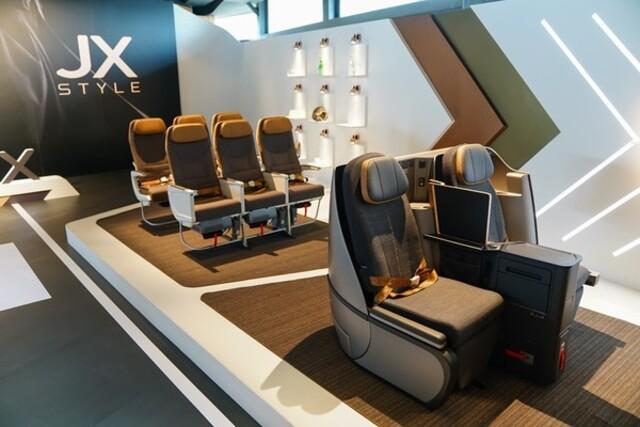 航空業新星!星宇航空機票開賣、1月首航。航線、票價、特色整理