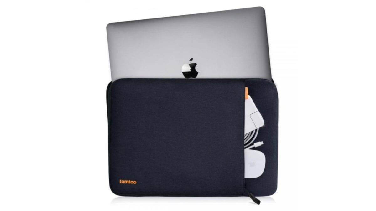 果粉必備!2020 mac pro 筆電包推薦,ShopBack網購加賺現金回饋