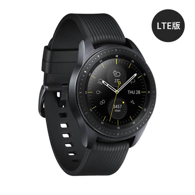 2021 智慧手錶推薦top10。Garmin、Apple、三星...健康又時尚