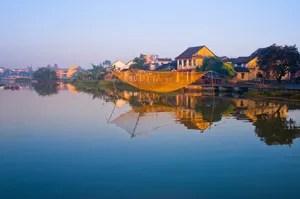 越南峴港自由行攻略:必遊景點及4日3夜行程推薦
