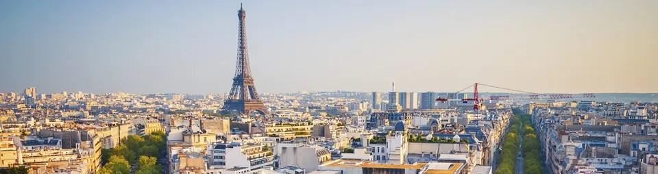 Hotel Di Dekat Menara Eiffel Temukan Penawaran Hotel