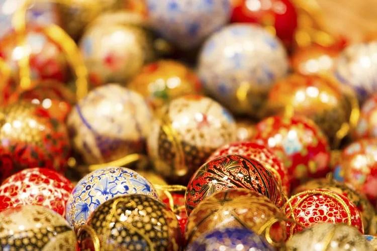 mercado de navidad de bruselas