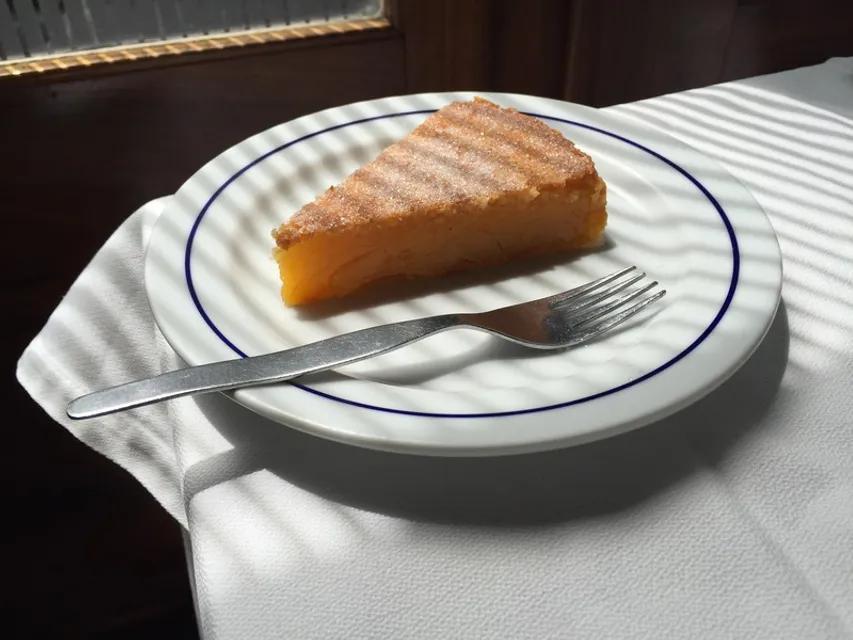 Cosa mangiare a Lisbona 10 specialit della cucina portoghese